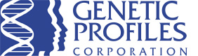 Genetic Profiles Corporation
